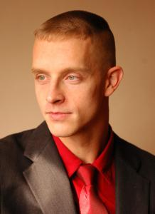 Andrew Leibenguth (3)