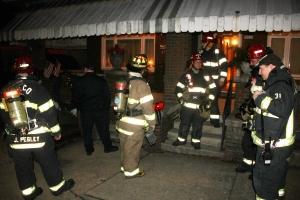 Carbon Monoxide Investigation, False Alarm, 511 East Broad St., Tamaqua, 1-16-2014 (11)