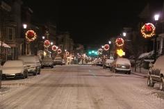 Snow Covered Roads, Tamaqua, 1-18-2014 (18)