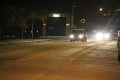 Snow Covered Roads, Tamaqua, 1-18-2014 (3)