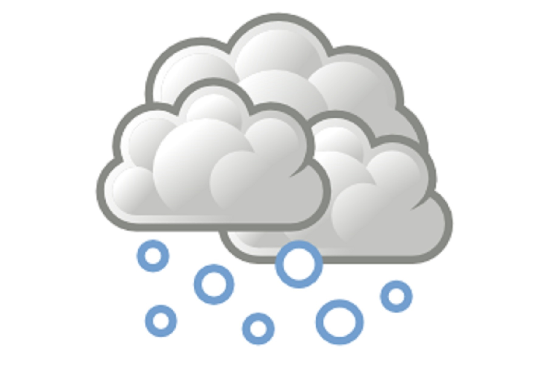 weather forecast for tues jan 21 2013 � tamaquaarea