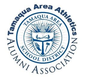 tamaqua area alumni association - DONE - FACEBOOK
