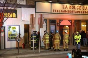 Apartment Fire Response, 14 West Broad Street, Tamaqua, 4-24-2014 (48)