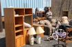Donation Drop-Off and Tamaqua Community Giveaway, M & M Self Storage, Tamaqua (36)