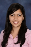 Dr Anu Silvonek MD, joins Medical Staff, St. Luke's Hospital, Coaldale, 7-2-2014