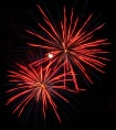 Fireworks Celebration, Sports Field, MAHS, Mahanoy City, 7-5-2014 (97)