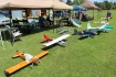 Aerorama, RC Flying Club, Tuscarora State Park Flying Field, Barmesville, 8-24-2014 ( (40)