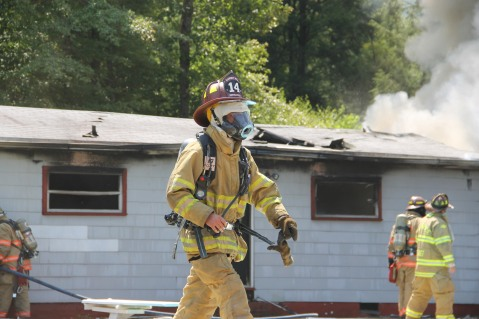 Fire, Bugsy's Hill, SR902, Summit Hill, 8-8-2014 (170)