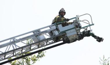 Fire, Bugsy's Hill, SR902, Summit Hill, 8-8-2014 (269)