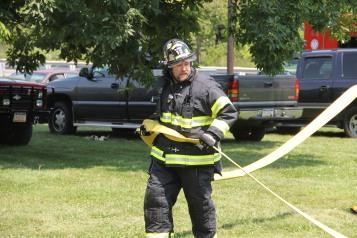 Fire, Bugsy's Hill, SR902, Summit Hill, 8-8-2014 (285)