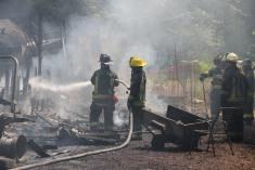 Fire, Bugsy's Hill, SR902, Summit Hill, 8-8-2014 (331)