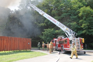 Fire, Bugsy's Hill, SR902, Summit Hill, 8-8-2014 (84)