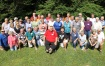 Tamaqua Class of 1962, Class of 1963, Reunion, Normal Square Park, Lehighton, 8-16-2014 (4)