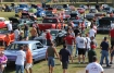 Antique, Classic and Special Interest Car Show, Ginter Field, in Summit Hill, 9-21-2014 (154)