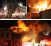 Fire 1 of 3, 200 Block East Lloyd St, Shenandoah, 9-28-2014 (9)