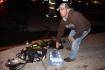 Fire 3 of 3, 300 block of East Centre Street, Shenandoah, 9-28-2014 (512)