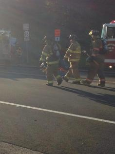 Firefighter Response, via Tori Koerbler, Dimaggios, Nesquehoning 7