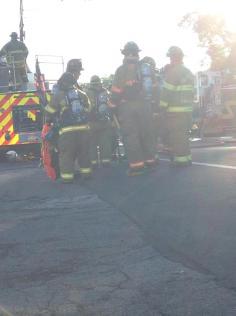 Firefighter Response, via Tori Koerbler, Dimaggios, Nesquehoning 8