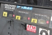 Gas Prices, 87, One Stop Fuel, Rush Township, 9-27-2014 (1)