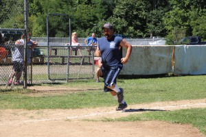 Matthew Tyler Aungst Memorial Softball Tournament, Little League Field, Lansford, 9-7-2014 (100)