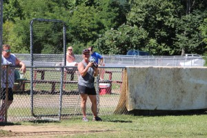 Matthew Tyler Aungst Memorial Softball Tournament, Little League Field, Lansford, 9-7-2014 (102)