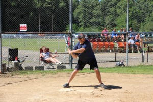 Matthew Tyler Aungst Memorial Softball Tournament, Little League Field, Lansford, 9-7-2014 (103)