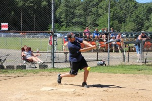 Matthew Tyler Aungst Memorial Softball Tournament, Little League Field, Lansford, 9-7-2014 (104)