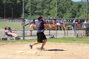 Matthew Tyler Aungst Memorial Softball Tournament, Little League Field, Lansford, 9-7-2014 (105)