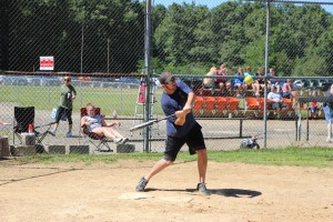 Matthew Tyler Aungst Memorial Softball Tournament, Little League Field, Lansford, 9-7-2014 (106)