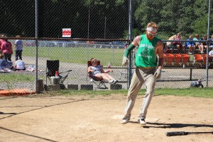 Matthew Tyler Aungst Memorial Softball Tournament, Little League Field, Lansford, 9-7-2014 (107)