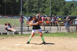 Matthew Tyler Aungst Memorial Softball Tournament, Little League Field, Lansford, 9-7-2014 (110)
