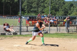 Matthew Tyler Aungst Memorial Softball Tournament, Little League Field, Lansford, 9-7-2014 (111)