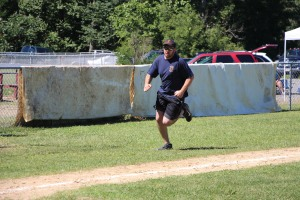 Matthew Tyler Aungst Memorial Softball Tournament, Little League Field, Lansford, 9-7-2014 (114)