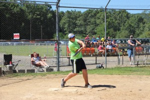Matthew Tyler Aungst Memorial Softball Tournament, Little League Field, Lansford, 9-7-2014 (116)