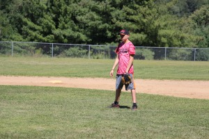 Matthew Tyler Aungst Memorial Softball Tournament, Little League Field, Lansford, 9-7-2014 (117)