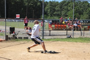 Matthew Tyler Aungst Memorial Softball Tournament, Little League Field, Lansford, 9-7-2014 (122)
