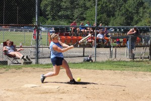Matthew Tyler Aungst Memorial Softball Tournament, Little League Field, Lansford, 9-7-2014 (125)