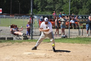 Matthew Tyler Aungst Memorial Softball Tournament, Little League Field, Lansford, 9-7-2014 (128)