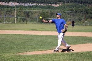 Matthew Tyler Aungst Memorial Softball Tournament, Little League Field, Lansford, 9-7-2014 (129)