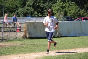 Matthew Tyler Aungst Memorial Softball Tournament, Little League Field, Lansford, 9-7-2014 (131)