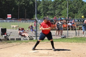 Matthew Tyler Aungst Memorial Softball Tournament, Little League Field, Lansford, 9-7-2014 (134)