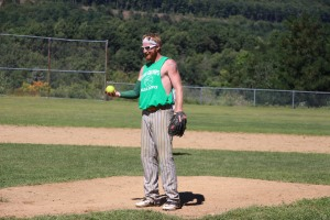 Matthew Tyler Aungst Memorial Softball Tournament, Little League Field, Lansford, 9-7-2014 (139)