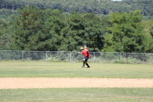 Matthew Tyler Aungst Memorial Softball Tournament, Little League Field, Lansford, 9-7-2014 (146)