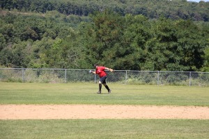 Matthew Tyler Aungst Memorial Softball Tournament, Little League Field, Lansford, 9-7-2014 (149)