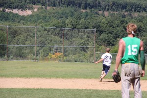 Matthew Tyler Aungst Memorial Softball Tournament, Little League Field, Lansford, 9-7-2014 (155)