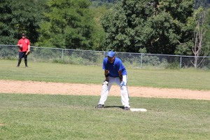 Matthew Tyler Aungst Memorial Softball Tournament, Little League Field, Lansford, 9-7-2014 (158)