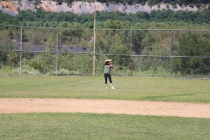 Matthew Tyler Aungst Memorial Softball Tournament, Little League Field, Lansford, 9-7-2014 (162)