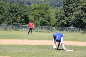 Matthew Tyler Aungst Memorial Softball Tournament, Little League Field, Lansford, 9-7-2014 (163)