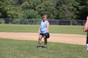 Matthew Tyler Aungst Memorial Softball Tournament, Little League Field, Lansford, 9-7-2014 (164)