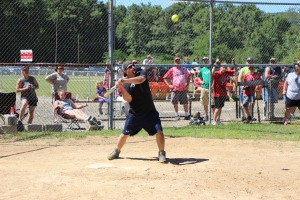 Matthew Tyler Aungst Memorial Softball Tournament, Little League Field, Lansford, 9-7-2014 (165)